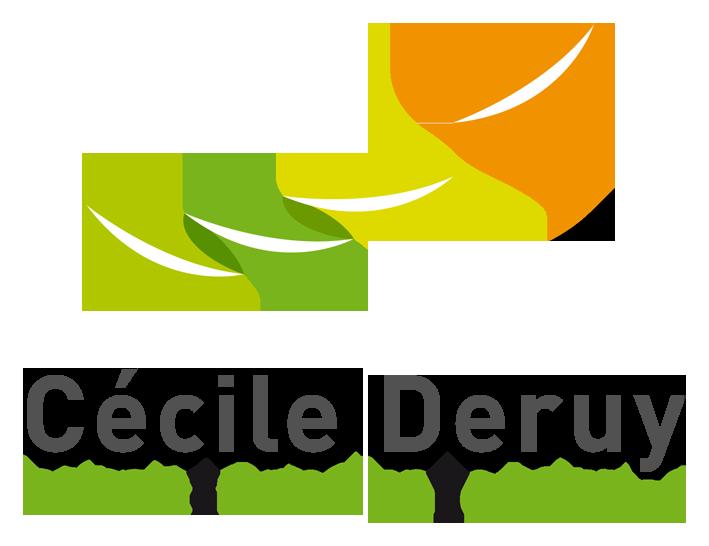 Le Ver A Soie Cecile Deruy Consultante E Learning Ingenierie