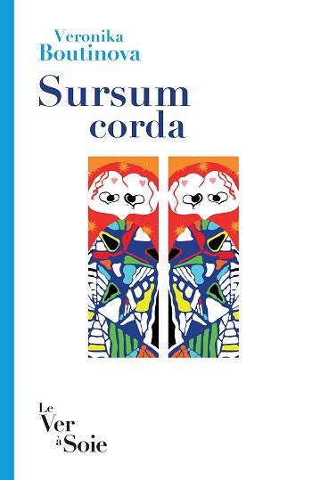 COUV SURSUM CORDA RECTO